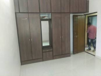 890 sqft, 2 bhk Apartment in Builder Project Trimurti Nagar, Nagpur at Rs. 12500