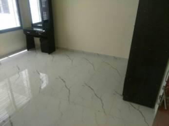 945 sqft, 2 bhk Apartment in Builder Project Manish Nagar, Nagpur at Rs. 11500