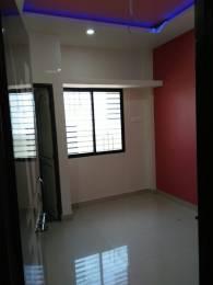1015 sqft, 2 bhk Apartment in Builder Project Pratap Nagar, Nagpur at Rs. 16000