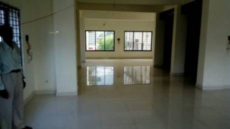 870 sqft, 2 bhk Apartment in Builder Project Manish Nagar, Nagpur at Rs. 11500