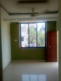 1350 sqft, 3 bhk Apartment in Builder Project Dharampeth, Nagpur at Rs. 27500