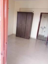 1208 sqft, 3 bhk Apartment in Builder Project Laxminagar, Nagpur at Rs. 28000