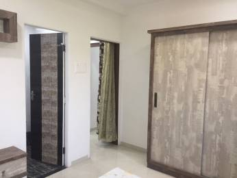 1250 sqft, 3 bhk Apartment in Builder Project Shankar nagar, Nagpur at Rs. 30000