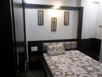 1152 sqft, 2 bhk Apartment in Builder Project Kamptee Road, Nagpur at Rs. 42.0000 Lacs