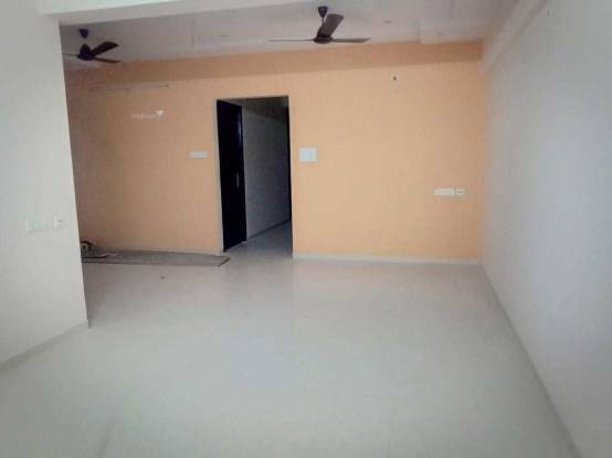 1900 sqft, 3 bhk Apartment in Tata Capitol Heights Rambagh, Nagpur at Rs. 30000