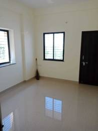 1350 sqft, 2 bhk Apartment in Tata Capitol Heights Rambagh, Nagpur at Rs. 25000