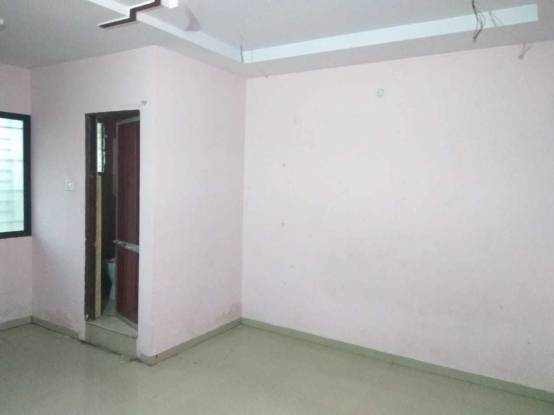 1900 sqft, 3 bhk Apartment in Tata Capitol Heights Rambagh, Nagpur at Rs. 47000