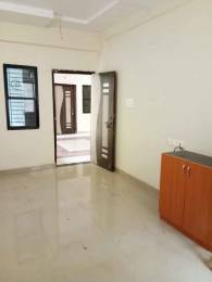 1900 sqft, 3 bhk Apartment in Tata Capitol Heights Rambagh, Nagpur at Rs. 32000