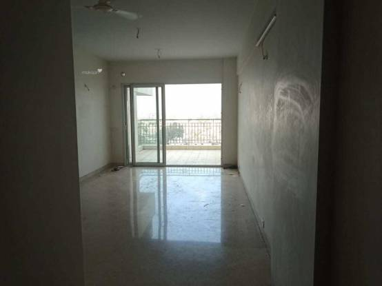 1900 sqft, 3 bhk Apartment in Tata Capitol Heights Rambagh, Nagpur at Rs. 1.4500 Cr