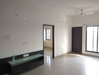 2550 sqft, 4 bhk Apartment in Tata Capitol Heights Rambagh, Nagpur at Rs. 45000