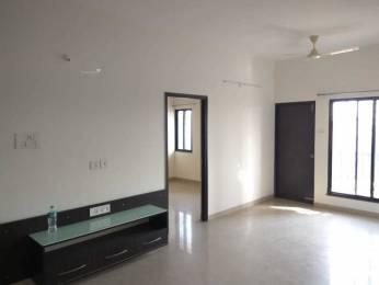 1200 sqft, 3 bhk Apartment in Builder Project Khamla, Nagpur at Rs. 26000
