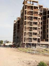 1065 sqft, 2 bhk Apartment in Builder Project Godhani Road, Nagpur at Rs. 34.5000 Lacs
