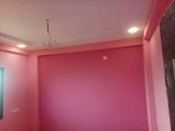 800 sqft, 1 bhk Apartment in Builder Project Manish Nagar, Nagpur at Rs. 8000