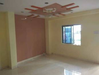 1500 sqft, 3 bhk Apartment in Builder Project Besa, Nagpur at Rs. 12000
