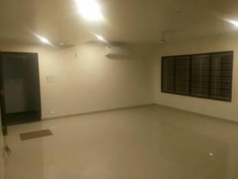 700 sqft, 1 bhk Apartment in Builder Project Narendra Nagar, Nagpur at Rs. 8000