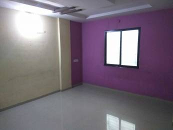 1100 sqft, 2 bhk Apartment in Builder Project Dharampeth, Nagpur at Rs. 15000