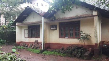 4356 sqft, 3 bhk IndependentHouse in Builder Project 3rd Cross Road, Mangalore at Rs. 13.5000 Lacs