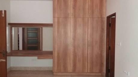 4800 sqft, 3 bhk Villa in Builder Project Sadashiva Nagar, Bangalore at Rs. 2.5000 Lacs