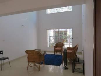 4660 sqft, 4 bhk Villa in Sobha Lifestyle Legacy Devanahalli, Bangalore at Rs. 4.2500 Cr