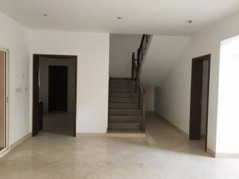 4660 sqft, 4 bhk Villa in Sobha Lifestyle Legacy Devanahalli, Bangalore at Rs. 1.7500 Lacs