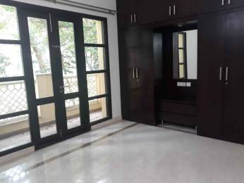 4144 sqft, 4 bhk Villa in Prestige Silver Oak Whitefield Hope Farm Junction, Bangalore at Rs. 1.1000 Lacs