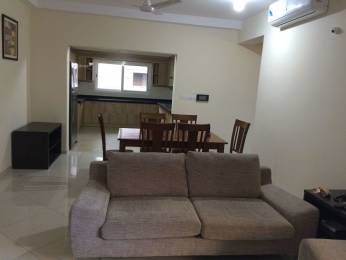 3583 sqft, 4 bhk Apartment in Sobha Habitech Whitefield Hope Farm Junction, Bangalore at Rs. 90000