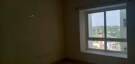 1910 sqft, 3 bhk Apartment in RMZ Galleria Yelahanka, Bangalore at Rs. 37000