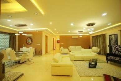 3785 sqft, 4 bhk Apartment in Mantri Espana Bellandur, Bangalore at Rs. 1.3000 Lacs