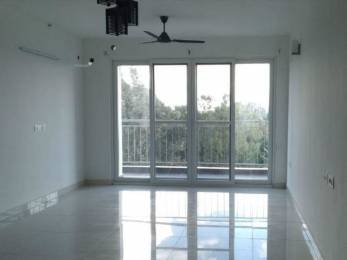 1960 sqft, 3 bhk Apartment in Brigade Cosmopolis Whitefield Hope Farm Junction, Bangalore at Rs. 45000