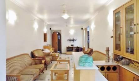 2500 sqft, 4 bhk Apartment in DRA Queens Corner Shivaji Nagar, Bangalore at Rs. 80000
