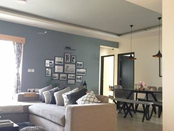 1636 sqft, 3 bhk Apartment in Prestige Tranquility Budigere Cross, Bangalore at Rs. 80000