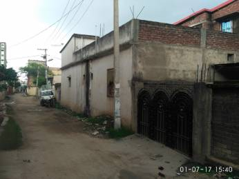 1440 sqft, 2 bhk IndependentHouse in Builder Independent House Harmu Chowk, Ranchi at Rs. 40.0000 Lacs
