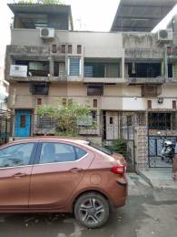 900 sqft, 2 bhk IndependentHouse in Builder Unnat Nagar CHS Goregaon West, Mumbai at Rs. 2.2000 Cr
