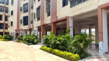 1200 sqft, 2 bhk Apartment in Builder JDIDPL 2 BHK Bargain Village, Ranchi at Rs. 43.2000 Lacs