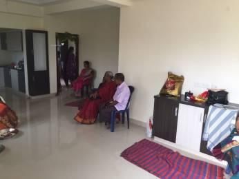 1232 sqft, 2 bhk Apartment in Builder ARP Lotus Peda Palakaluru Road, Guntur at Rs. 7500