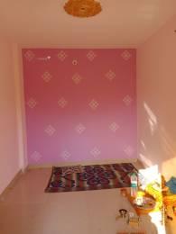 573 sqft, 1 bhk Apartment in Builder Project Badlapur Gaon, Mumbai at Rs. 16.2575 Lacs