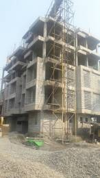345 sqft, 1 bhk Apartment in Builder Project Titwala East, Mumbai at Rs. 13.3860 Lacs