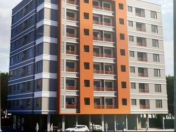 330 sqft, 1 rk Apartment in Builder Project Dombivli Wast, Mumbai at Rs. 21.6200 Lacs