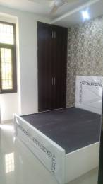 550 sqft, 1 bhk BuilderFloor in Builder Project Nyay Khand, Ghaziabad at Rs. 9200