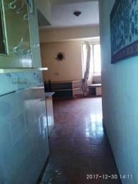 1595 sqft, 3 bhk Apartment in Shipra Regalia Heights Shipra Suncity, Ghaziabad at Rs. 62.0000 Lacs