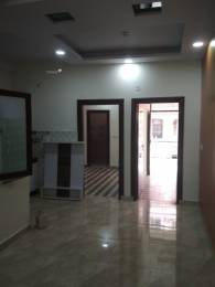 900 sqft, 2 bhk BuilderFloor in Builder Project Vaishali Sector 4, Ghaziabad at Rs. 35.0000 Lacs