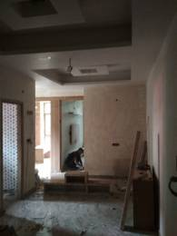 1200 sqft, 3 bhk BuilderFloor in Builder Project Sector 4 Vaishali, Ghaziabad at Rs. 65.0000 Lacs