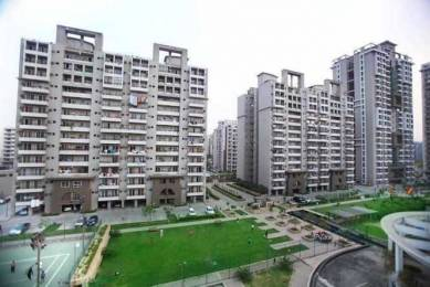 2376 sqft, 4 bhk Apartment in Assotech Windsor Park Vaibhav Khand, Ghaziabad at Rs. 1.4500 Cr