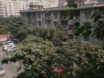 1526 sqft, 3 bhk Apartment in Shipra Sun Tower Shipra Suncity, Ghaziabad at Rs. 72.0000 Lacs