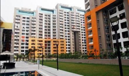 1800 sqft, 3 bhk Apartment in ABA Orange County Ahinsa Khand 1, Ghaziabad at Rs. 1.2000 Cr