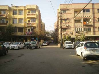950 sqft, 2 bhk Apartment in Shipra Riviera Gyan Khand, Ghaziabad at Rs. 45.0000 Lacs