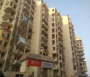 1860 sqft, 3 bhk Apartment in Rishabh Rishabh Platinum Ahinsa Khand 2, Ghaziabad at Rs. 70.0000 Lacs