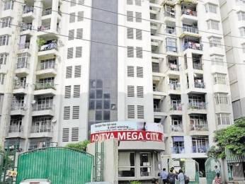 1686 sqft, 3 bhk Apartment in Agarwal Aditya Mega City Vaibhav Khand, Ghaziabad at Rs. 75.0000 Lacs