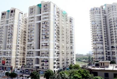 1480 sqft, 3 bhk Apartment in Saya Zenith Ahinsa Khand 2, Ghaziabad at Rs. 80.0000 Lacs