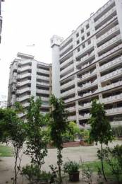 1050 sqft, 2 bhk Apartment in Supertech Estate Sector 9 Vaishali, Ghaziabad at Rs. 65.0000 Lacs